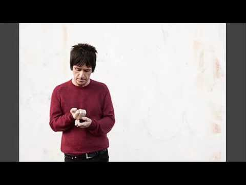 Johnny Marr Interview BBC Radio 6 Music Key Of Life