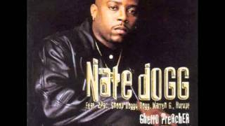 Watch Nate Dogg First We Pray video