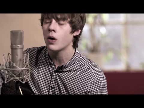 Jake Bugg  Lightning Bolt Acoustic Session