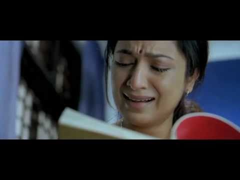 Maa Sad Hindi Song   Taare Zameen Par   Hd video