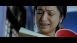 Download MAA SAD HINDI SONG   TAARE ZAMEEN PAR   HD 3Gp Mp4