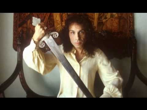 Black Sabbath - Master Of Insanity