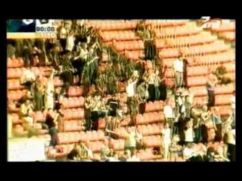 Russian Football   2002