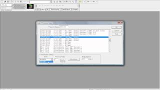 RSLogix 500 How To Create Link And Download A SLC 500 Program VideoMp4Mp3.Com