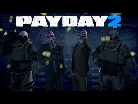 Arcadia group payday