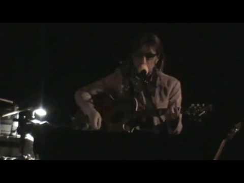 Rocchi Claudio - La Tua Prima Luna