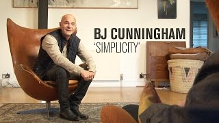 Simplicity: the Key to Building a Successful Brand