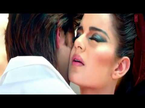 Dil Tu Hi Bataa Krrish 3 (mobimasti.in) video