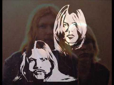 Duane&Gregg Allman / Mellisa (demo version)