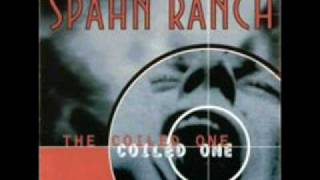 Watch Spahn Ranch Babel video