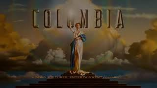 Columbia Pictures / Red Wagon Entertainment (2005)