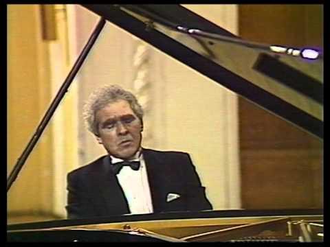 Дебюсси Клод - Claude Debussy / Клод Дебюсси - Образы