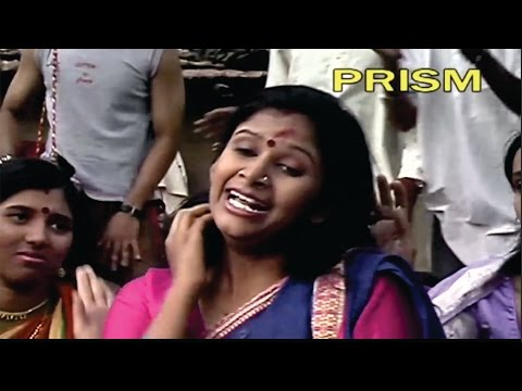 Gela Maza Sakkha Navra Gela - Marathi Lokgeet (Original Song)