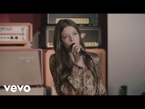 Courtney Hadwin - Old Town Road (Live Cover)