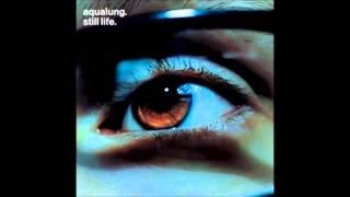 Watch Aqualung 7 Keys video