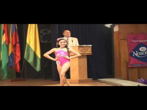 Desfile en Traje de Baño Concursos Departamentales.mp4