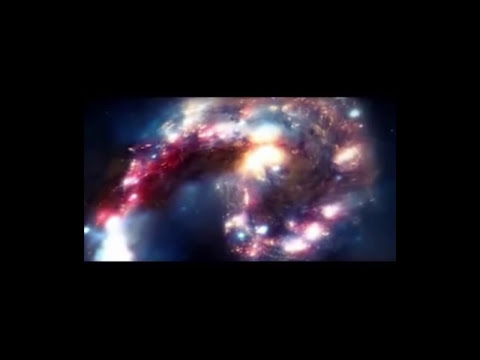 Astronomia no Hemisfério Sul em Português - Capítulo 1 (HD)