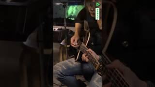 Remains - Yuko Suzuhana & Leda (on guitar)
