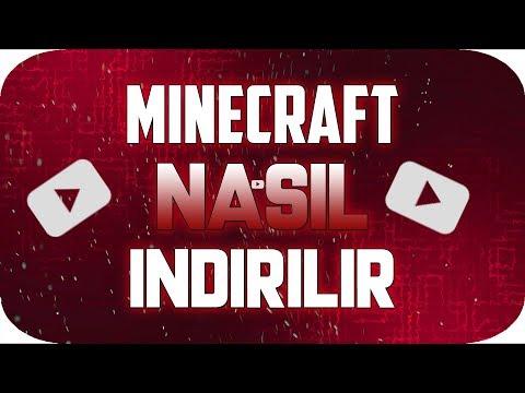 Minecraft Full S�r�m �ndirme {720 HD}