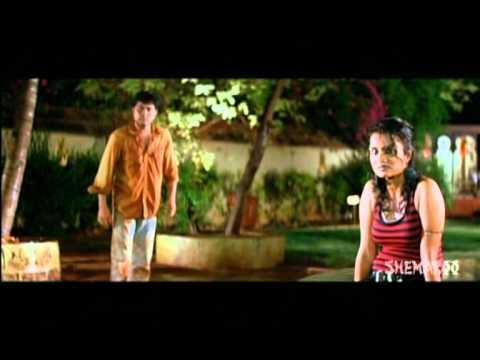 Tya Ratri Paus Hota - Part 7- Amruta Subhash Subodh Bhave &...