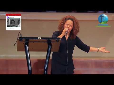 ASTER ABEBE (NEW AMHARIC WORSHIP) LIVE 2018 thumbnail