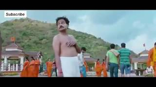 South comedy Sean Hindi dubbed