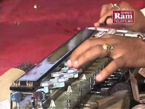 Chhodire Didhi Vale Sonani Dwarika Chhodi Didhi  ramdevpir Bhajan  farida Meer video