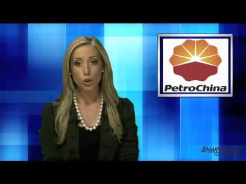 News Update: Royal Dutch Shell and PetroChina Acquire Arrow With Sweetened $3.2 Billion Bid