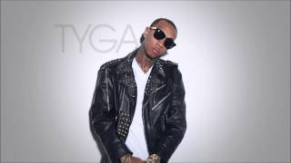Tyga Stimulated Clean