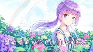 Download Lagu Nightcore ⇢ Personal (HRVY/Lyrics) Gratis STAFABAND