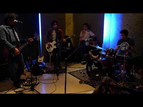 Eraserheads - Fruitcake