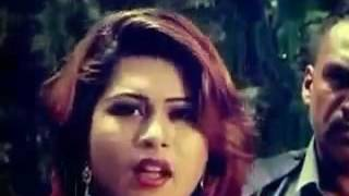 Bangla Movie DUI MASTAN  Part one