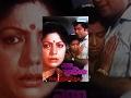 Nai Babhichar (1997)
