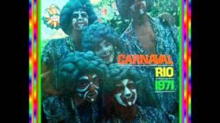 Vídeo 89 de Carlos Galhardo