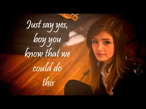 Closer, Faster Lyrics by Against The Current