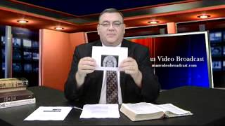 Visit http://WatchmanVideoBroadcast.com/ - Pastor Mike Hoggard discusses the connections between Rome's agenda, the Queen of Heaven, and the harlot. Why do they say we have to pay for grace when God gives it to us for free?