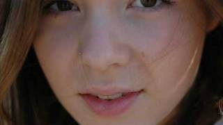 EMILY 18 THE CUTE GiRL NO ADULT