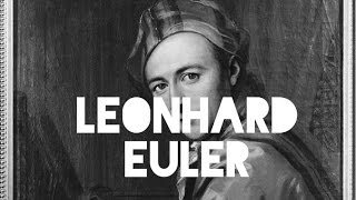 Leonhard Euler Documentary