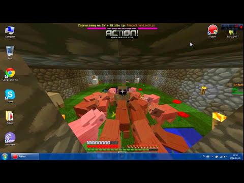 Jak ściągnąć I Jak Zainstalować Minecraft By Zyczu.