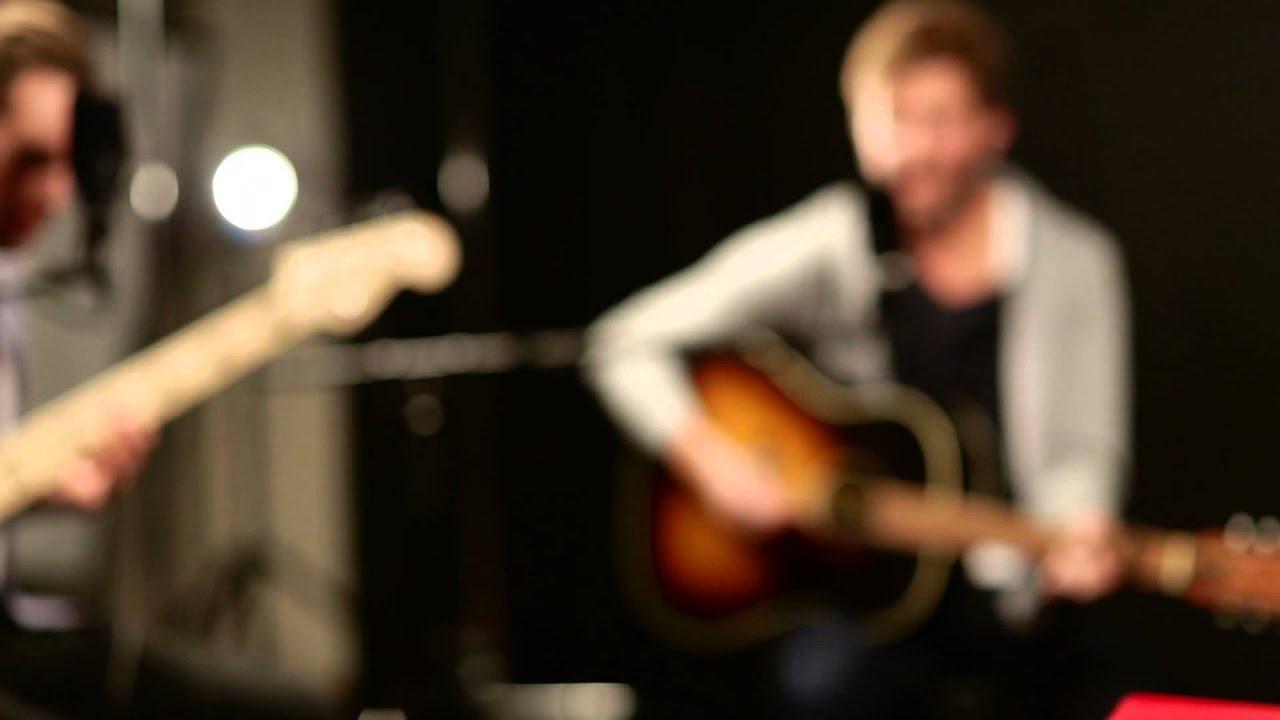 Worship songs guitar