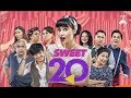 FILM BIOSKOP SWEET 20 MP3