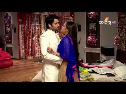 Madhubala   29th May 2013   Full Episode HD thumbnail
