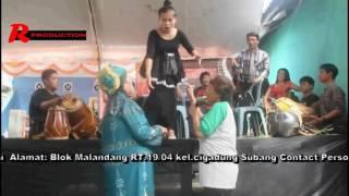 "Kembang Gadung - Organ Tunggal subang ""Ramdhan Music Entertainment"""