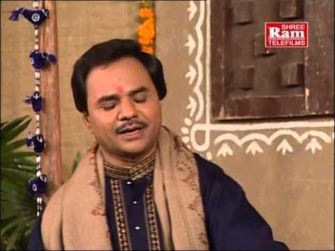 Bolo Re Bapa Sitaram Bolo |Bapasitaram Bhajan |Hemant Chauhan...