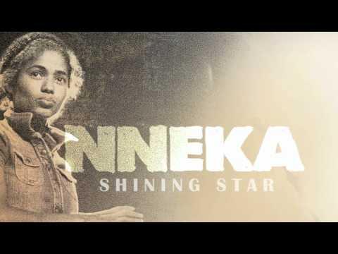Nneka - Shining Star (Joe Goddard Remix) Radio Edit