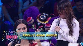 Serem!! Frislly Anak Indigo Datang Ke Kilau DMD - Kilau DMD (21/11)  from Kilau DMD MNCTV