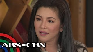 Rated K: Regine Velasquez-Alcasid's one-on-one with Korina