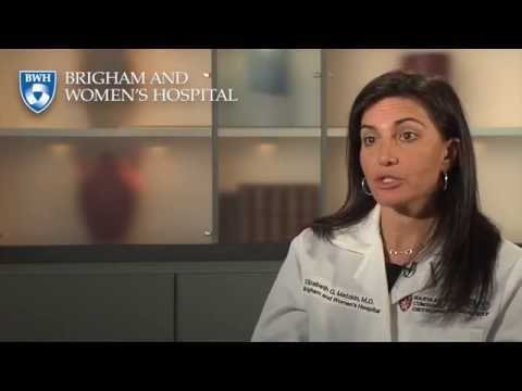 Anterior Cruciate Ligament Injuries in Female Athletes Video – Brigham and Women's Hospital