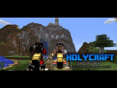 Minecraft serveur pvp faction 1.6.2 crack cocaine