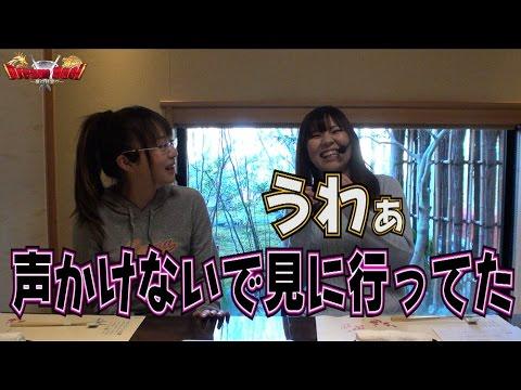 Battle7 ドラ美 vs nanami 後編